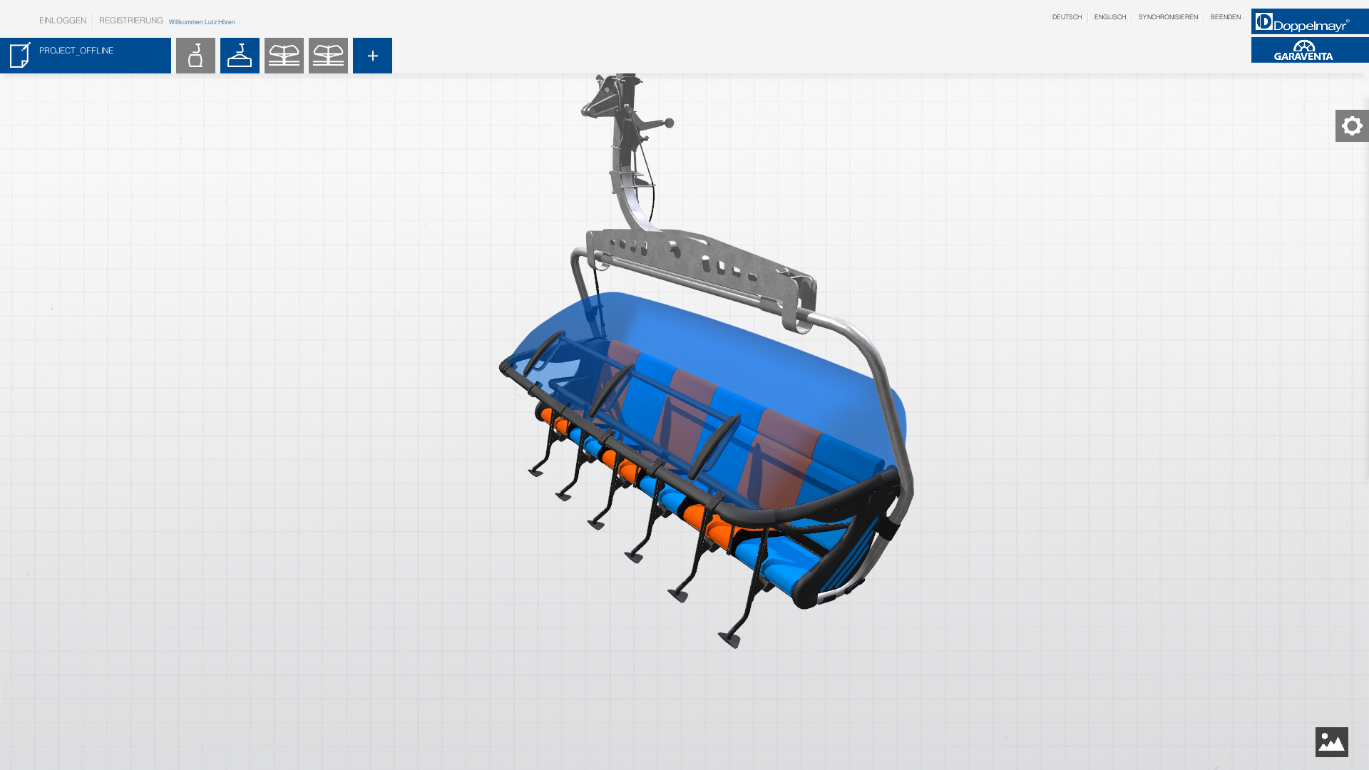 doppelmayr ropeway configurator chairlift without background
