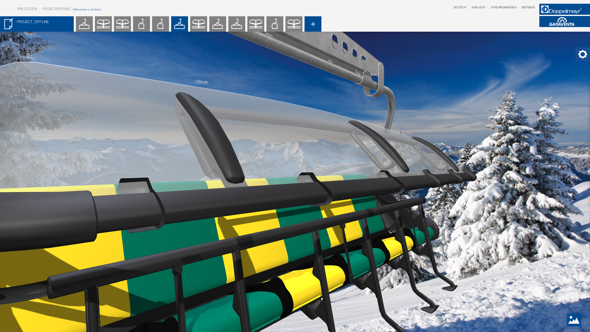 doppelmayr ropeway configurator chairlift zoom