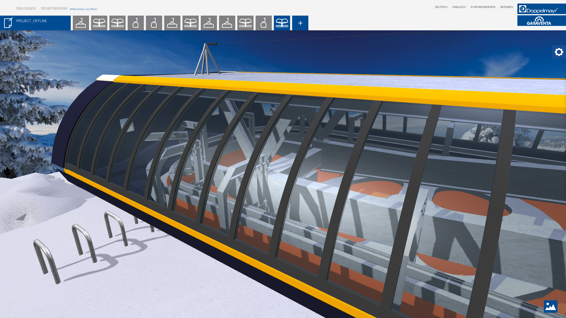 doppelmayr unity ropeway configurator station zoom