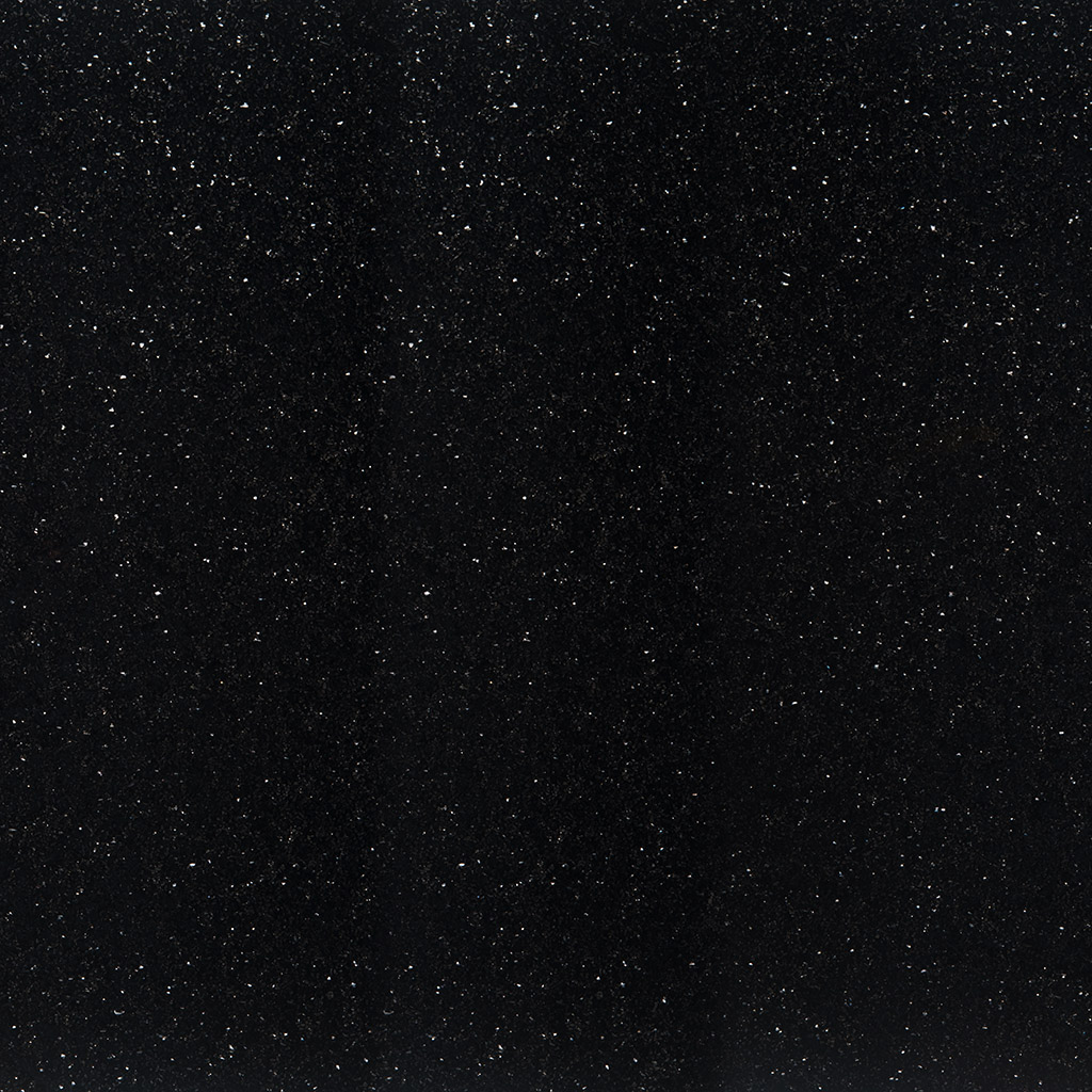 material black glass glitter for sonor sq2 configurator