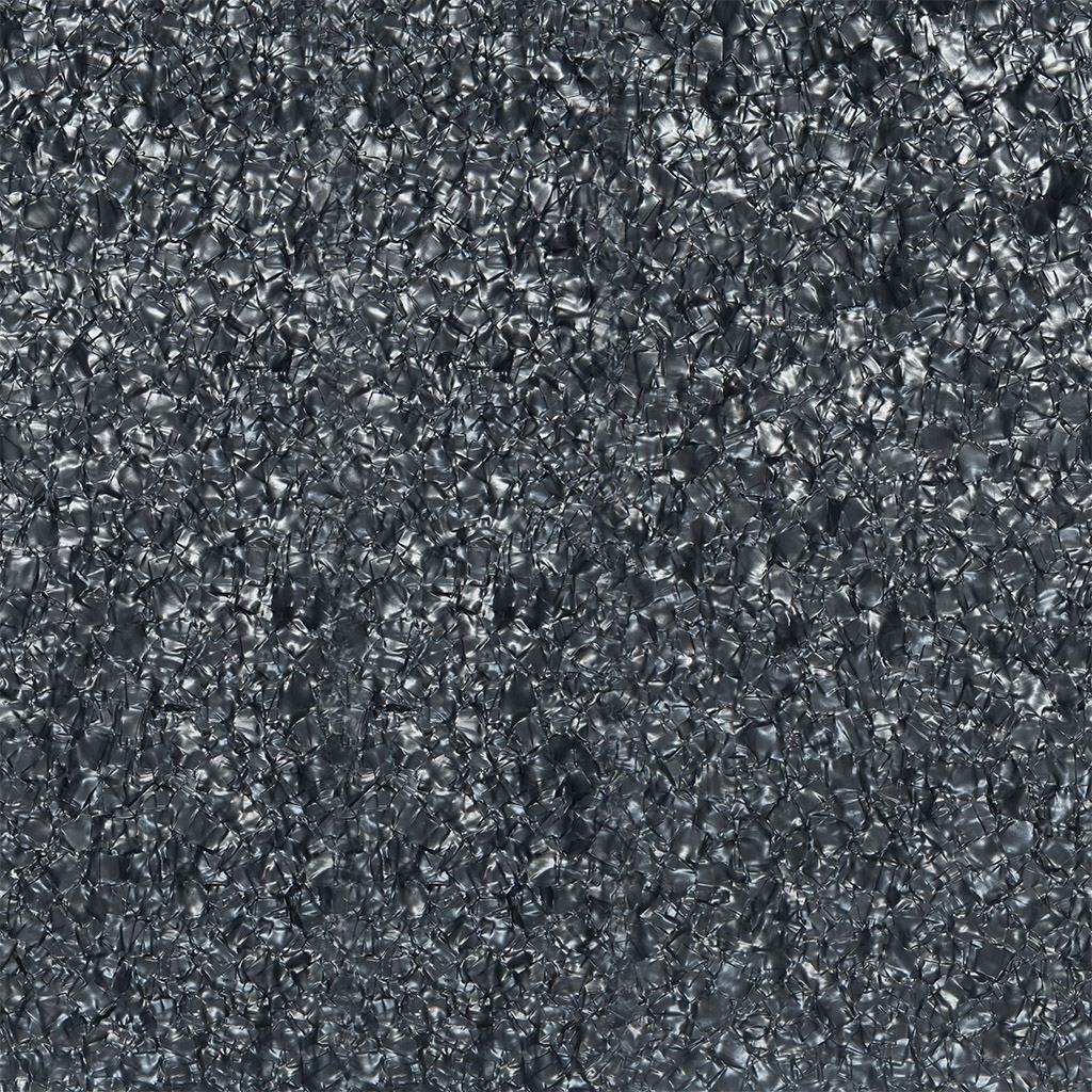 material black pearl for sonor sq2 configurator