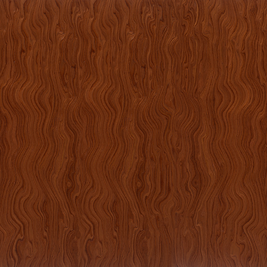 material bubinga replica veneer for sonor sq2 configurator