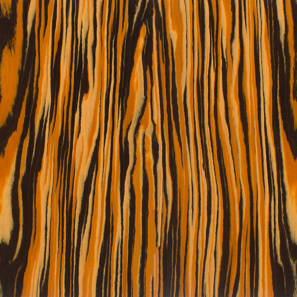 material tigerwood for sonor sq2 configurator
