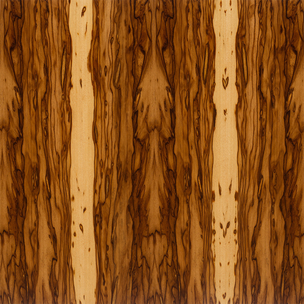 african marple material for sonor sq2 configurator