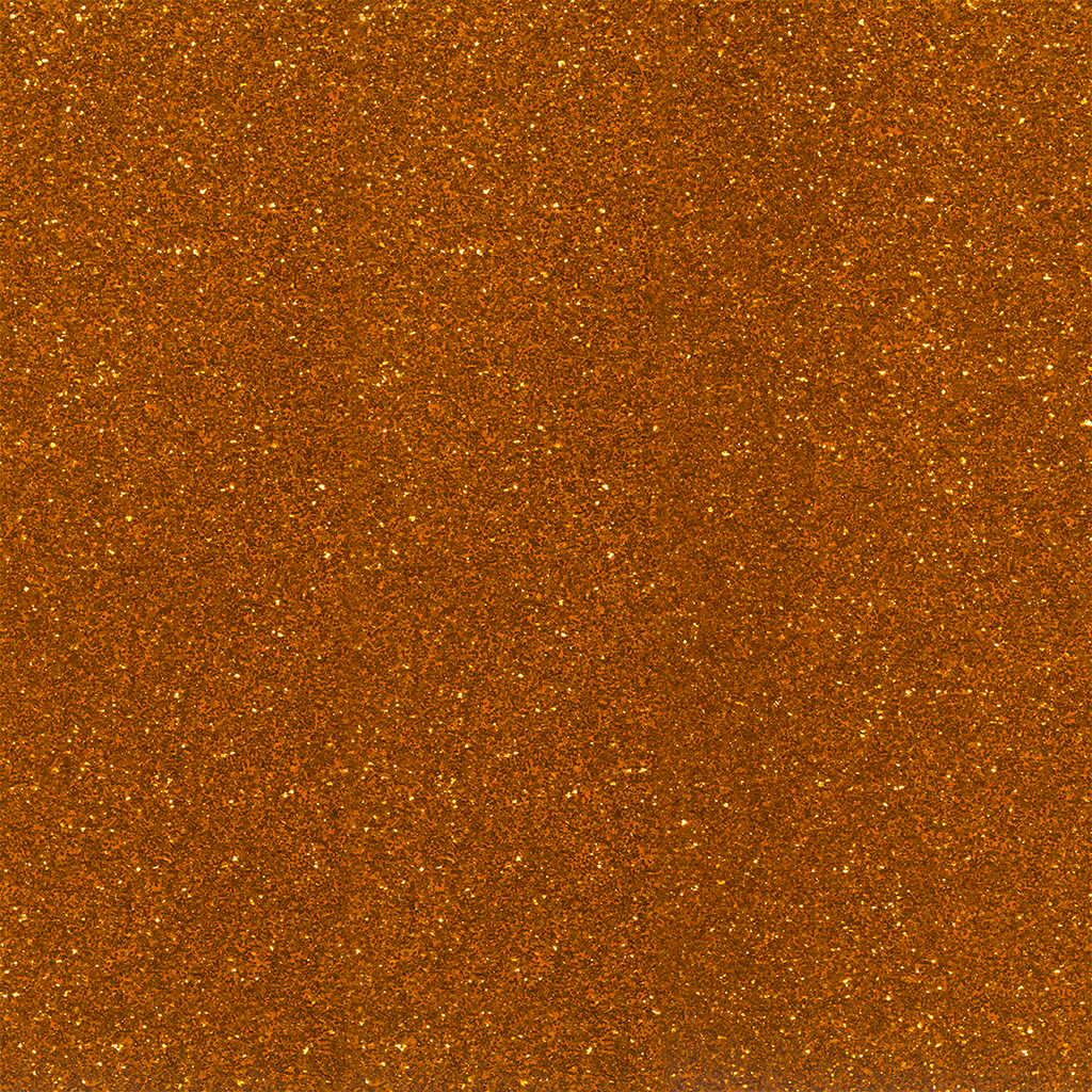 material gold glass glitter for sonor sq2 configurator