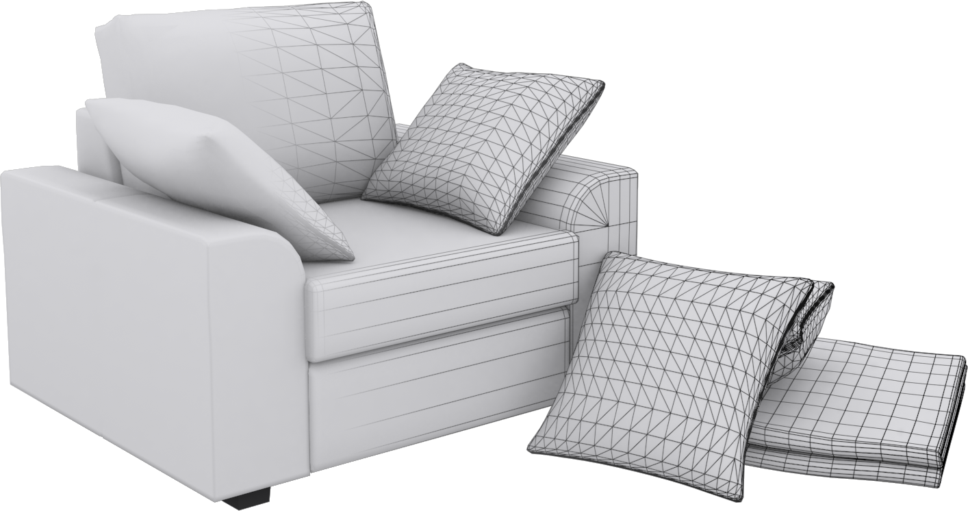 tchibo-wohntraumfinder-projectscreens-armchair.png