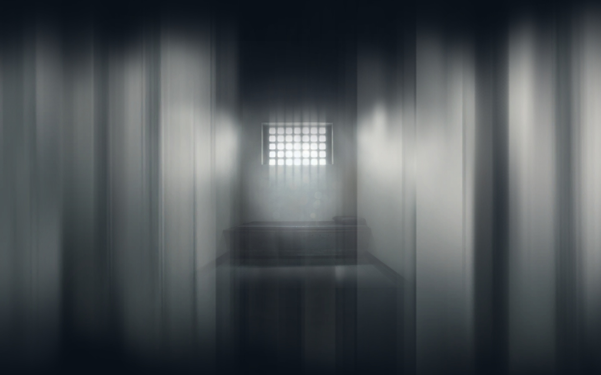wdr unity app visualization of jail cell